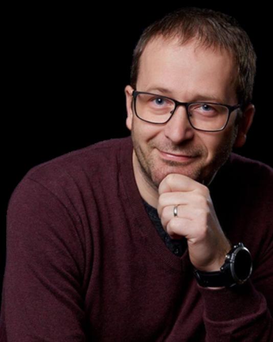 David Vašíček